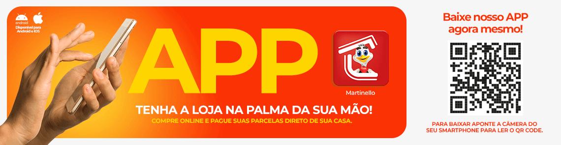 Banner Extra Três
