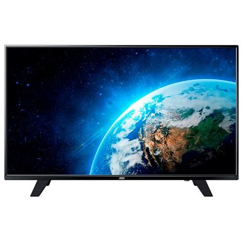 """AOC TV Full HD LE40F1465 40"""", 2 HDMI"""