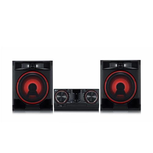 Aparelho de Som LG CL65 950W