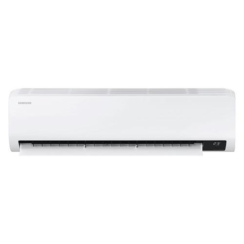 Ar Condicionado Samsung Ultra Inverter 9000 BTUs - AR09TVHZDWK/AZ - 220V