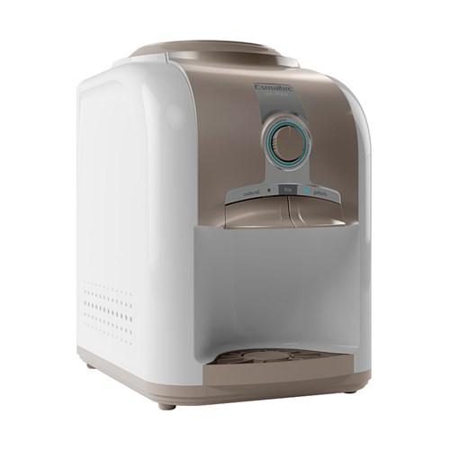Bebedouro de Mesa Esmaltec - Refrigerado por Compressor EGM30