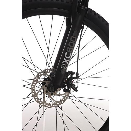 Bicicleta Aro 29 Colli 531 - Branco