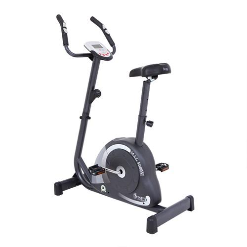 Bicicleta Dream Ergométrica Magnética Mag 5000 V