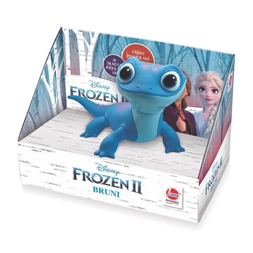 Boneco Lider Bruni Frozen - 255