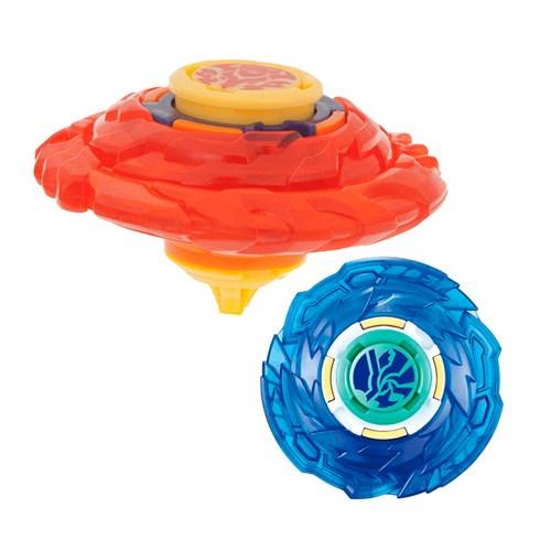 Brinquedo Candide Infinity Nado - 3900