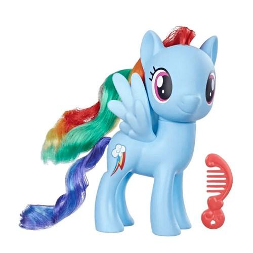 Brinquedo Hasbro My Little Poney E6839/5389