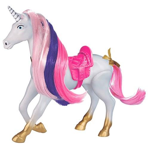 Brinquedo Lider Unicornio - 2731