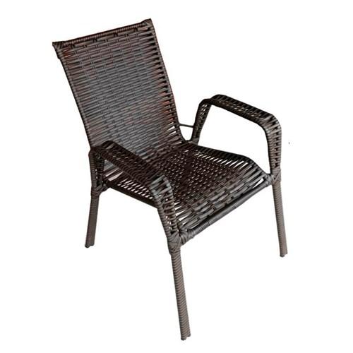 Cadeira de Área WJ Tropicale - 201