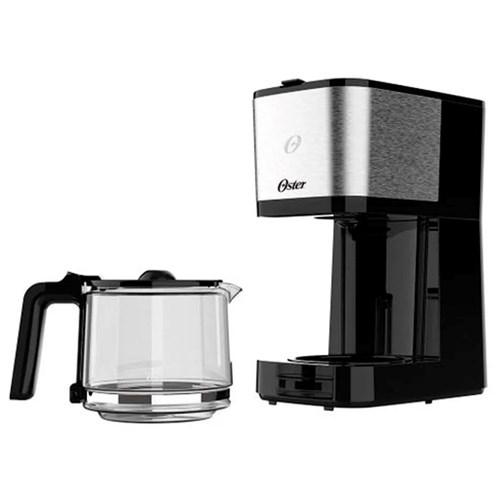 Cafeteira Elétrica Oster OCAFF600 - 32 Xícaras 1,2L