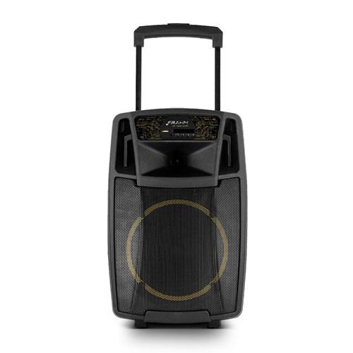 Caixa de Som Amplificada Frahm CF400