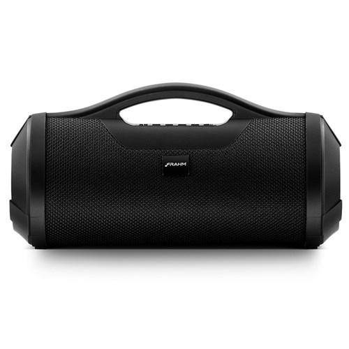 Caixa de Som Portátil Frahm DS One Bluetooth - 22W