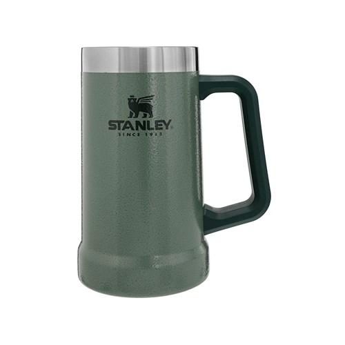 Caneca Térmica Stanley - Green