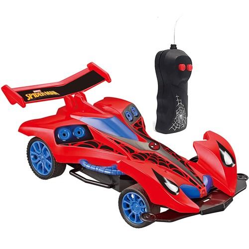 Carrinho de Controle Candide Spider Machine - 5812