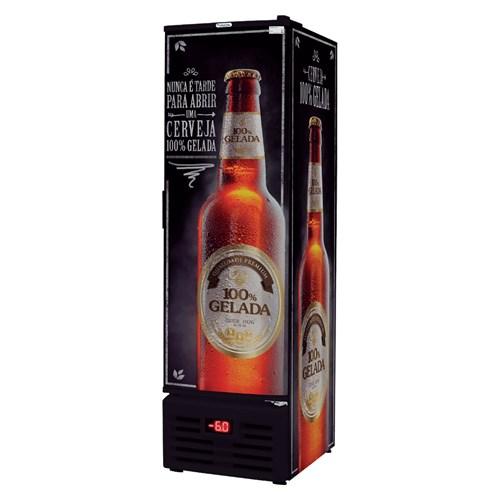 Cervejeira Fricon VCFC284-C - Personalizada 284 Litros 110v