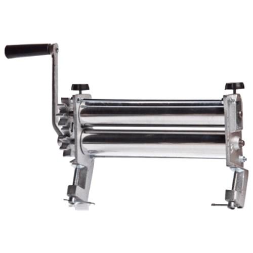 Cilindro Botimetal Com Prendedor - Luxo N03