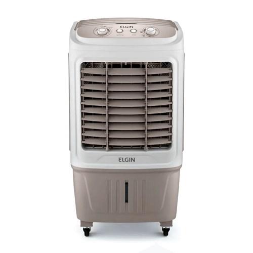 Climatizador De Ar Elgin Big Air 45L -  110v 45FBFN45M1NA