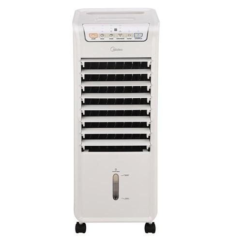 Climatizador de Ar Midea Frio 7L - 3 Velocidades AKAF2 220v