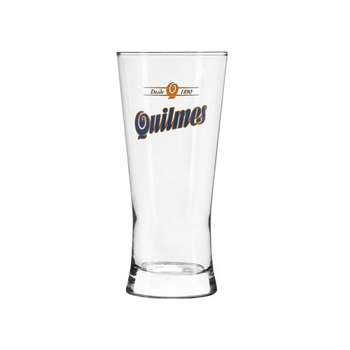 Copo Cerveja Globimport Quilmes - 1705571