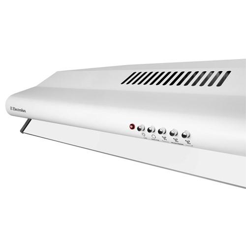 Depurador de Ar Electrolux 80cm DE80B - 110V