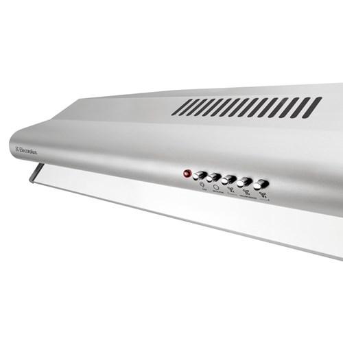 Depurador de Ar Electrolux 80cm DE80X - 110V