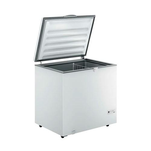 Freezer Consul CHA31EB 309L - Horizontal 220V