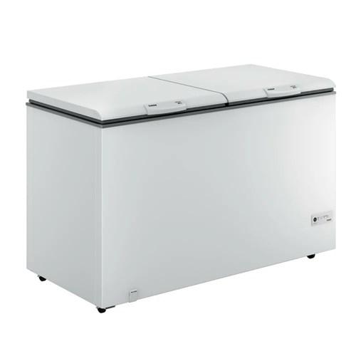 Freezer Consul CHB53EB 534L - Horizontal 110V