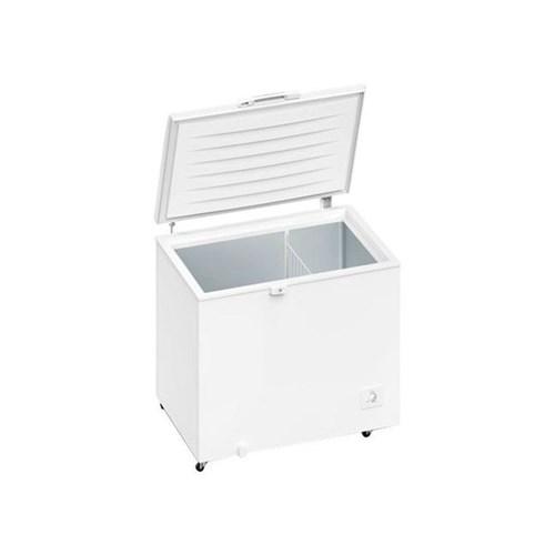 Freezer Electrolux H330 314L - Horizontal 110V