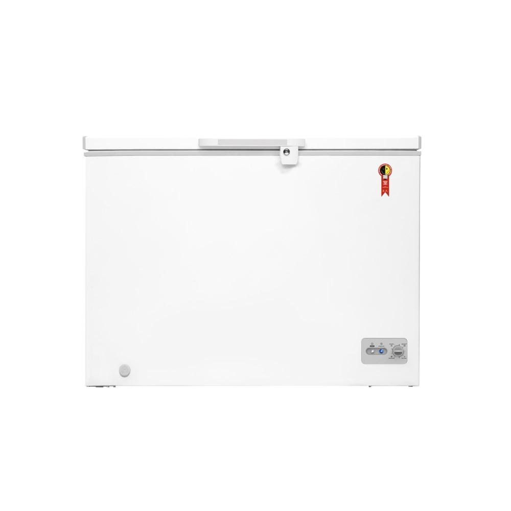Freezer Midea RCFA31 295L - Horizontal 110V