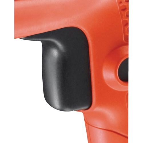 Furadeira de Impacto TM500 Black&Decker 560W