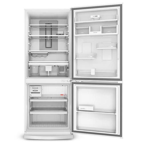 Geladeira/Refrigerador Brastemp Frost Free - Branco 443L BRE57AB 110v