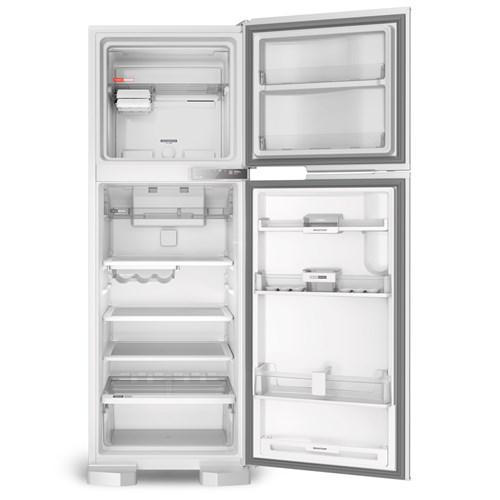 Geladeira/Refrigerador Brastemp Frost Free Duplex - 375L BRM44HB 110v
