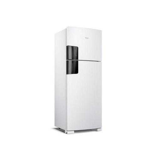 Geladeira/Refrigerador Consul Frost Free - Branco 450L CRM56HB BP/FF 110v