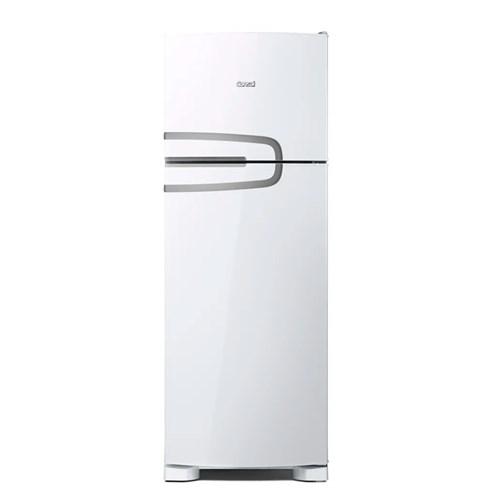 Geladeira/Refrigerador Consul Frost Free Duplex - 340L CRM39AB Branco 110v
