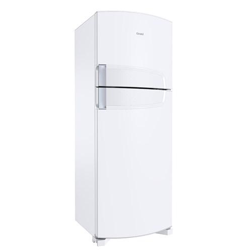 Geladeira/Refrigerador Consul Frost Free Duplex - 450L CRD49A Branca 110v