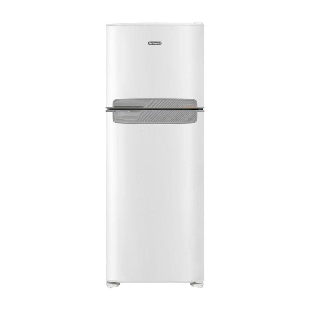 Geladeira/Refrigerador Continental Frost Free Duplex - 472L TC56 Branca 110v