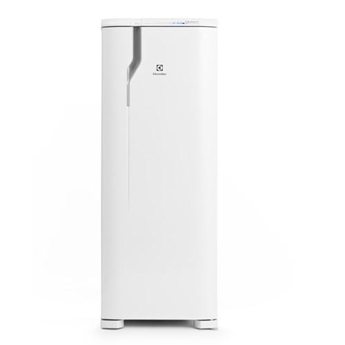 Geladeira/Refrigerador Electrolux Frost Free - 323L RFE39 Branca 110v