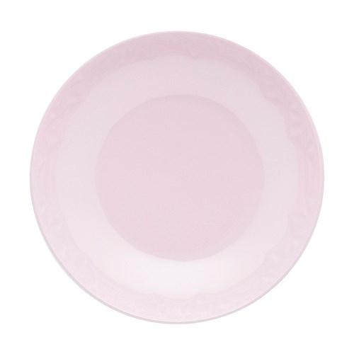 Jogo de Jantar Oxford 20 Peças - Mia Quartzo