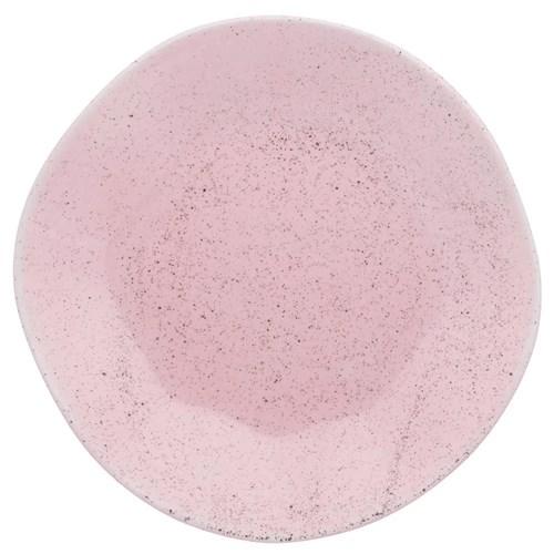 Jogo de Jantar Oxford 30 Peças - Ryo Pink Sand 9508