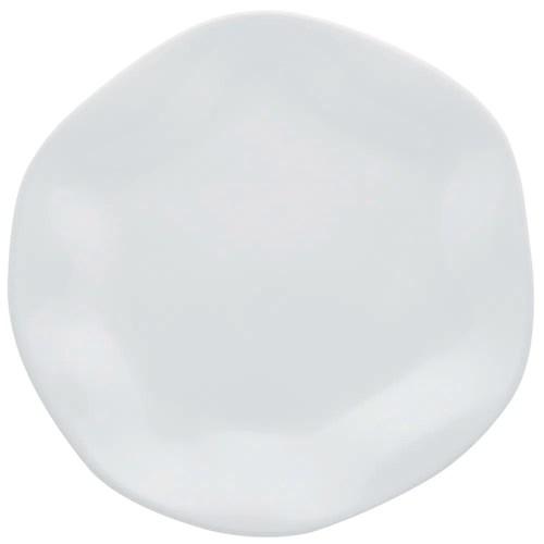 Jogo de Jantar Oxford 30 Peças - Ryo White 9504
