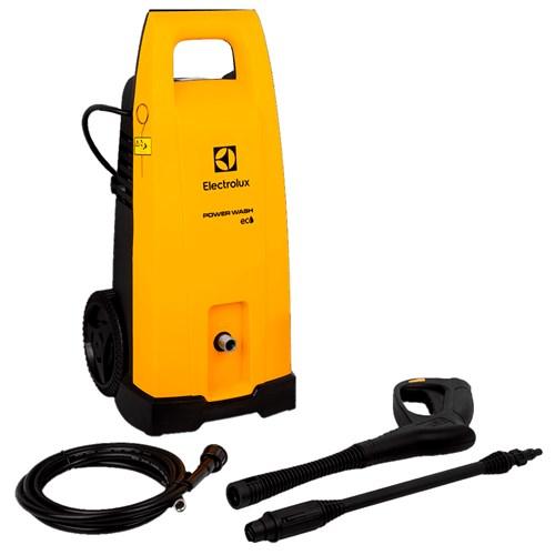 Lavadora de alta pressão Electrolux Power Wash - EWS30 110v