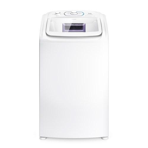 Lavadora de Roupas Electrolux LES11 11Kg - 10 Programas de Lavagem 110v