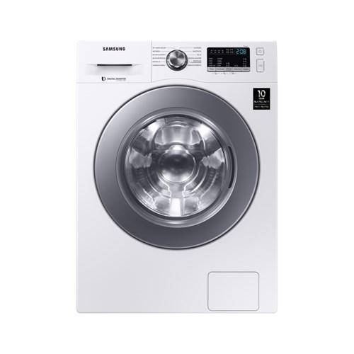 Lavadora de Roupas Samsung WD11M44733W/AZ 11Kg - Lava e seca 13 Programas de Lavagem