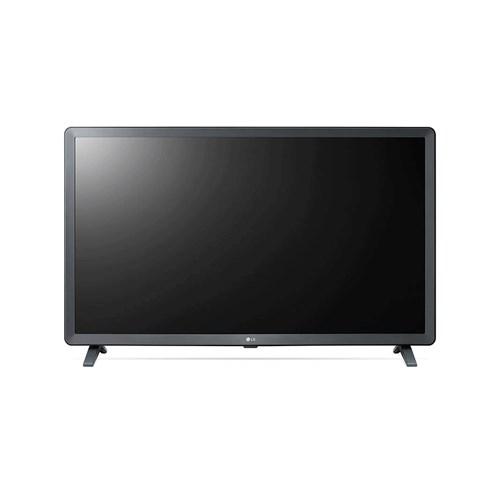 "LG Smart TV 32LM627BPSB 32"", HD , Controle Remoto e Bluetooth"