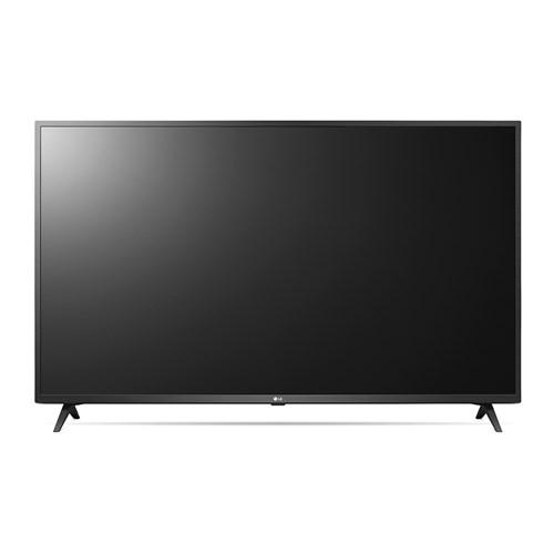 "LG Smart TV 4K 50UN7310PSC 50"" LED - HDR10 Pro Controle Remoto e Bluetooth"