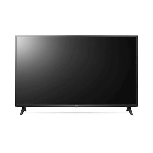 "LG Smart TV 4K 50UP7550PSF 50"", HDR10 Pro, Controle Remoto e Bluetooth"