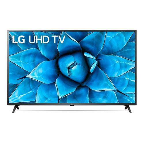 "LG Smart TV 4K 65UN7310PSC 65"", HDR10 Pro, Controle Remoto e Bluetooth"