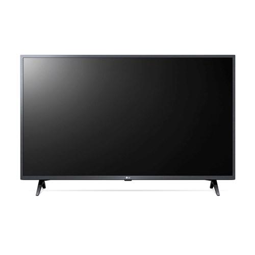 "LG Smart TV Full HD 1080p 43LM6300PSB 43"" LED - Controle Remoto 3 HDMI"