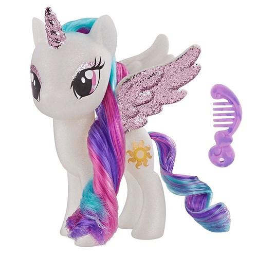 My Little Poney Princesa Celestia - Hasbro E5892