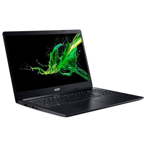 "Notebook Acer Aspire 3 A315-23-R3L9 AMD Ryzen 8GB RAM - HD 256GB SSD - Tela de 15,6"" - Windows 10"