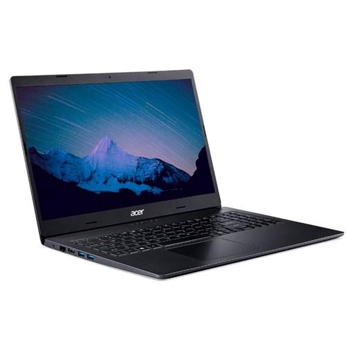 """Notebook Acer Aspire 3 A315-23-R6DJ AMD - R3 3250U 8GB RAM - HD 1TB - Tela de  15,6""""-Windows 10"""